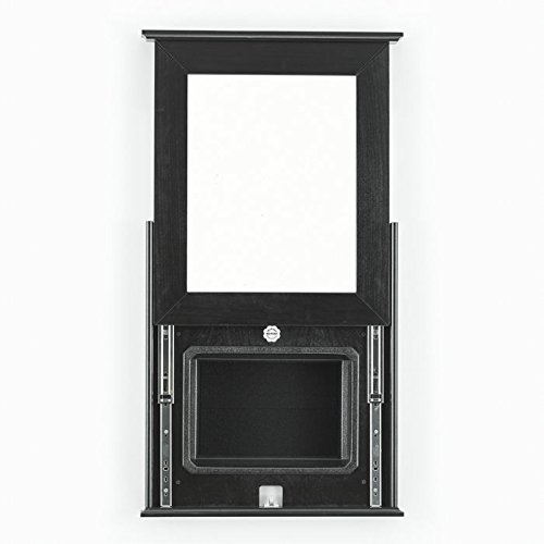 Best Secret Gun Safe Mirror We Just Found It Gun Safe Champ