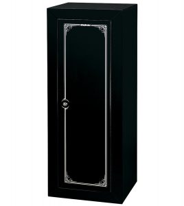 see the Stack-On GCB-14P 14-Gun Steel Security Cabinet, Black in full glory here