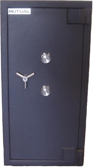 Best Gun Safe Hinges External Vs Internal Gun Safe Champ